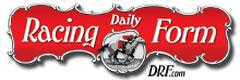 drf-logo
