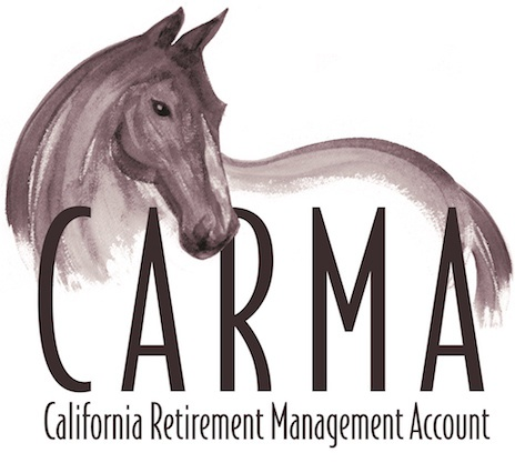 Carma Aftercare Partners | Tranquility Farm