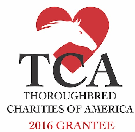 Thoroughbred Charities of America | Tranquility Farm